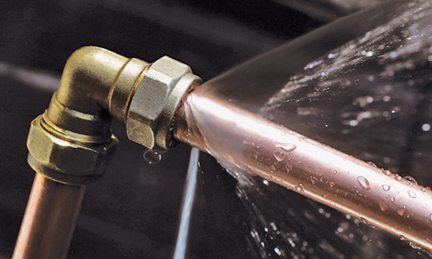 Handling Broken Pipes: All You Need To Know
